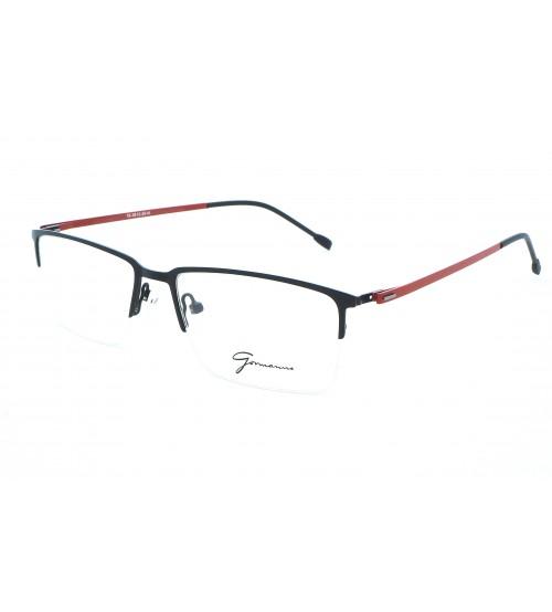 dioptrické brýle Gormanns 18-3612-5516