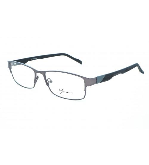 dioptrické brýle Gormanns 18-1016-5716
