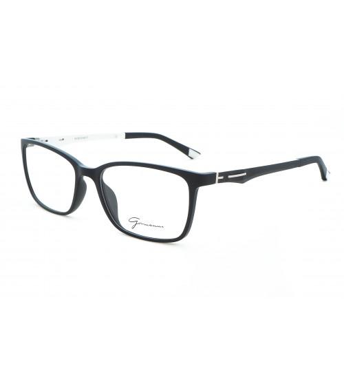 dioptrické brýle Gormanns 18-5510-5317