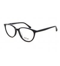 Dámské Brýlové Obruby S.Oliver 94688 Col.600