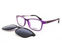 2109 fialové