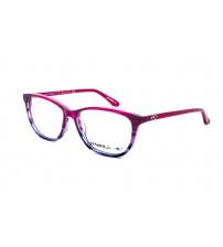 dámské brýlové obruby Oneill ono-mazu c172