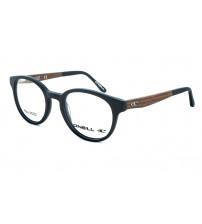 kulaté brýlové obruby Oneill ono-daize c104