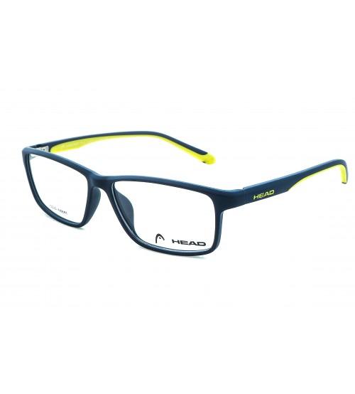 pánské brýlové obruby HEAD 16024 c450
