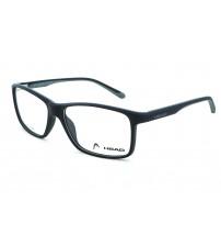 pánské dioptrické brýle HEAD 16023 c.680