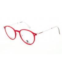 kulaté brýle Converse VCO064 Q4907AK