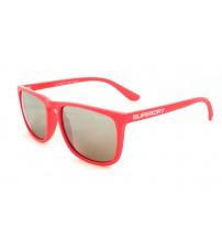 Sluneční brýle SuperDry  shocvawe 191