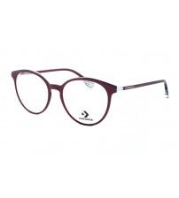 kulaté dioptrické brýle Converse VCO177 c.0TAD