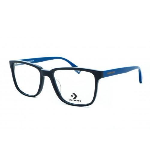 dioptrické brýle CONVERSE VCO059 c.09GU