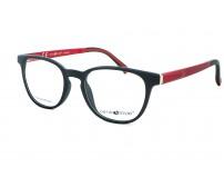 dětské brýle se slunečním klipem centrostyle 19000464 F245