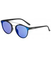 Sluneční brýle Relax Burton R2329B