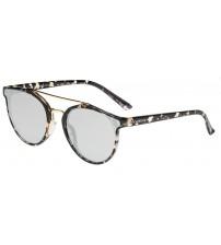 Sluneční brýle Relax Burton R2329D