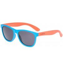 Dětské sluneční brýle Relax Kili R3069E