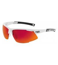 Sportovní sluneční brýle R2 AT063U Racer s výměnnými skly