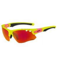 Sportovní sluneční brýle R2 crown AT078L