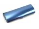 Royal case kovové pouzdro světle modré