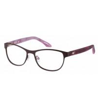 dámské brýle Oneill Bolen c003