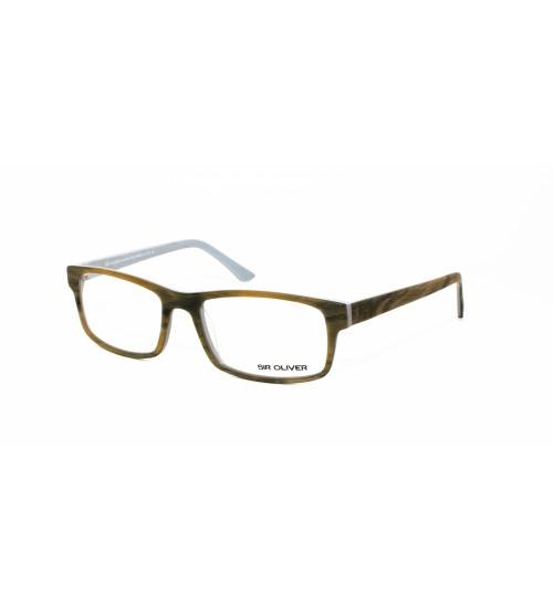 pánské brýle SIR oliver 94863
