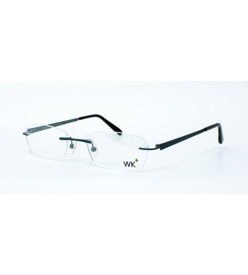 dioptriké brýle wecos 60410
