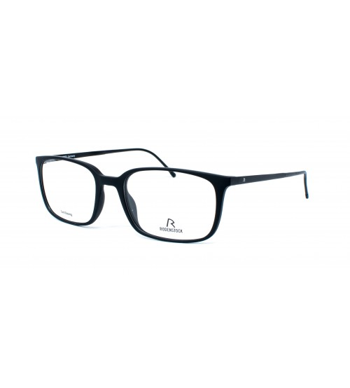 pánské brýle Rodenstock R5291