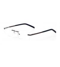 pánské brýle Alfa 1528