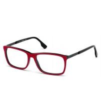 dámské brýle jeans diesel dl5166 col05