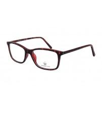 dioptrické brýle vo1616d
