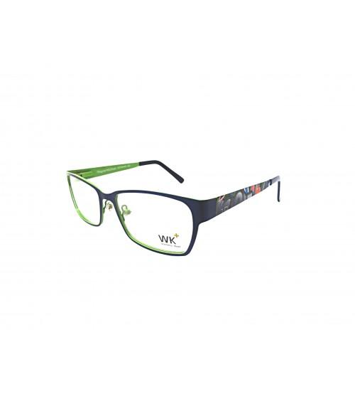 WK 60709-450