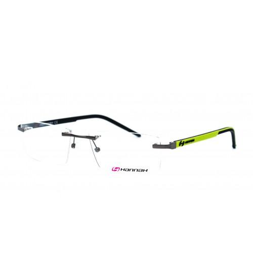 pánské brýle hannah 6440 c1 green