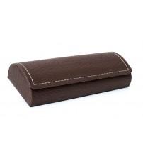 Pouzdo 8061 brown