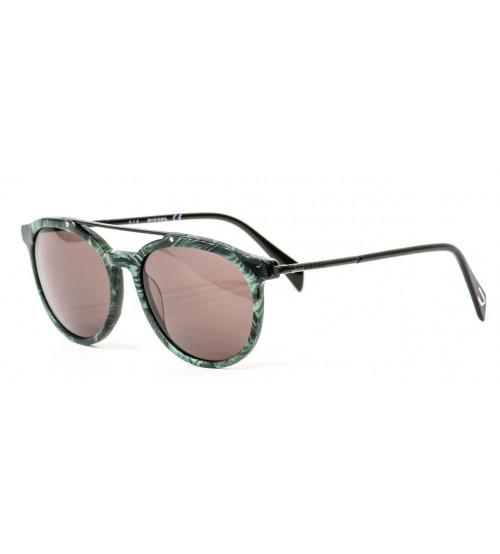 Sluneční brýle Diesel 0188 c98J