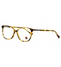 dásmké brýle Timezone LUCY c60 hnědé