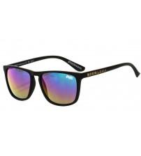 slunenční brýle SuperDry shockwave 127