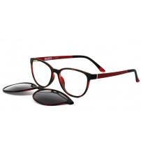 2123 c007d black-red