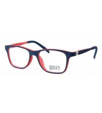 einars j6008a blue&red