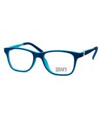 einars j6008 blue