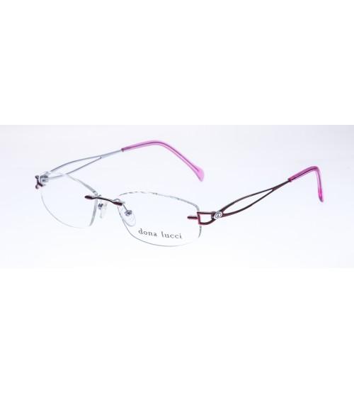 dámské brýle Donna Luci 13228