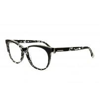 dámské brýle velké Diesel 5155 c.056