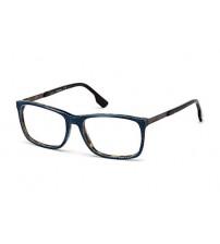 dámské brýle jeans diesel dl5166 col.052