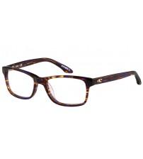 úzké dioptrické brýle O´Neill Ono-due 172