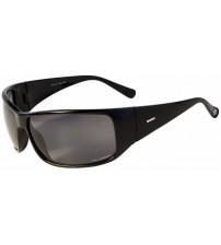 Relax sluneční brýle polarizační r1115D