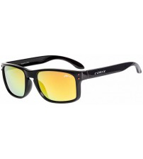 Sluneční brýle R3067A