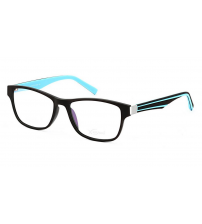 dámské brýle Xeyes 155 black