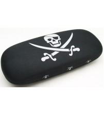 pouzdro pirát