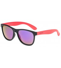 dětské sluneční brýle Relax  R3069F Kili