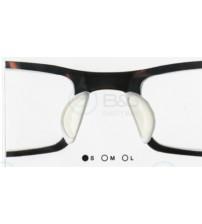 sedýlka na brýle pro zúžení nosníku vel. S
