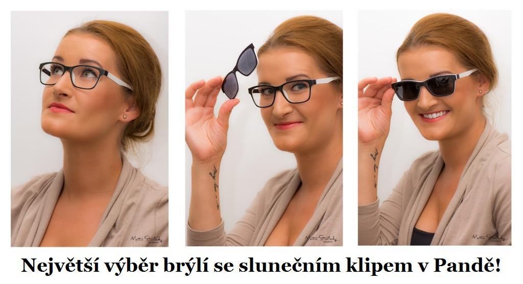 markétka_klip-page-001-1024x505