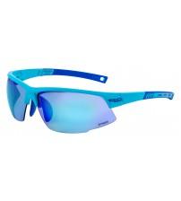 Sportovní sluneční brýle R2 RACER AT063O + čirá