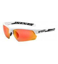 Sportovní sluneční brýle R2 EVO AT097B