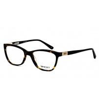 dámské brýle ROXY ERJEG03025/ATOR